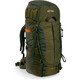 Tatonka Norix 48 Backpack olive